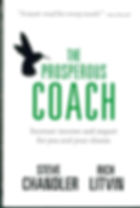 The Prosperous Coach.jpg