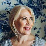 Fiona Jacobs.jpg