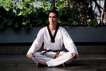 Nikon Gormley Taekwondo.jpg