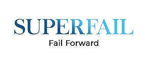 Superfail Failforward 2020.png