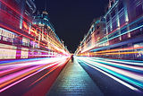 Motion Speed Light in London City.jpg