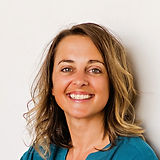 Sarah Kostin Coach1.jpg