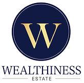 Wealthiness%20Estate_edited.jpg