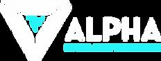 ALPHALOGOBLANCO.png