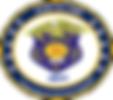 logo servicorp
