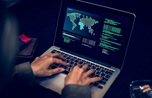 diverse-computer-hacking-shoot-PX3RPVZ.j