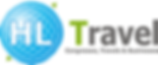 logo htl travel