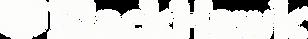 BlackHawk_logo_white.png