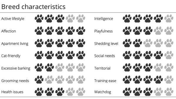 breedcharacteristics.jpg