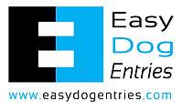 Easy Dog Entries Logo.jpg