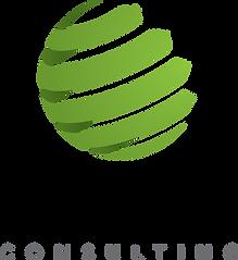 180DC Logo - Full.png