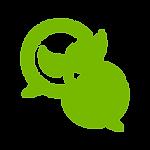 (light green) sociallyconscious-icon.png