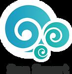 seasmart-logo.png