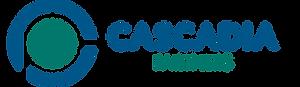 CP_Horizontal  Transparent Logo.png