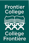 Frontier College Logo.png