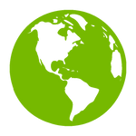 (light green) globe-icon.png