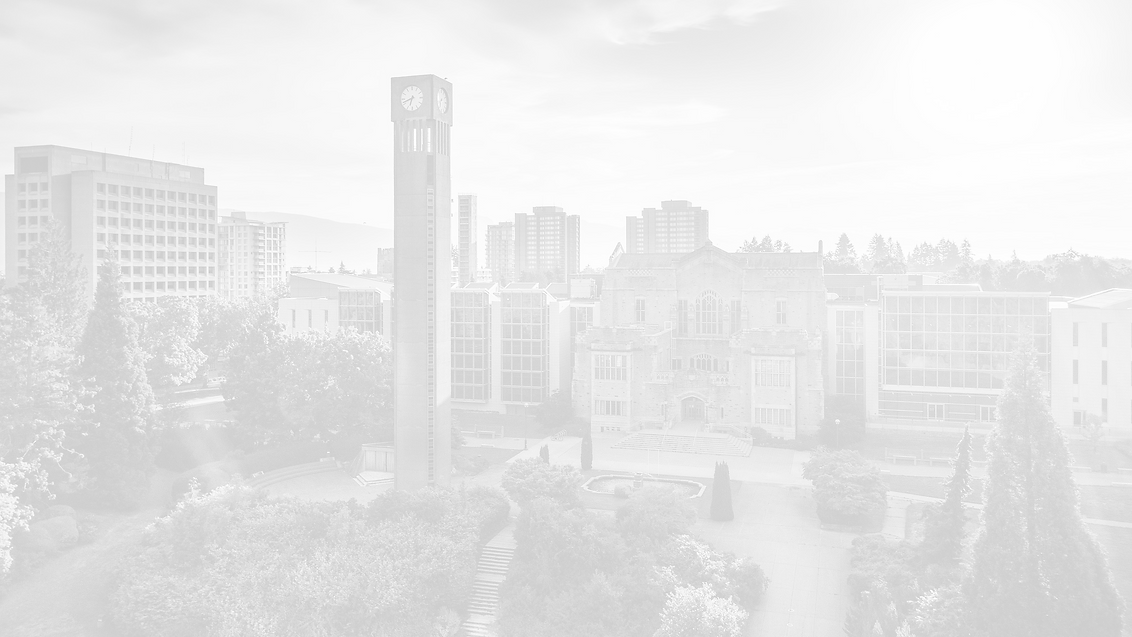 ubc website background.png