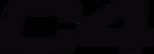 C4 Logo Black.png