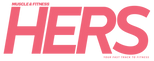 HERS-Logo-2017.png