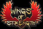 WingsofStrength-Logo-2019-RGB.png