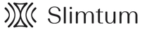 Slimtum-Logo-Final_ST-Logo-Landscape-CMY