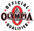 Olympia-Official-Qualifier-POS.png