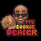 My Cookie dealer.png