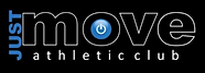Just Move Logo.png