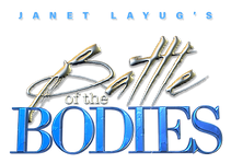 BATTLE OF THE BODIES LOGO.png
