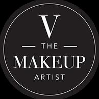 V The Makeup Artist Logo_Final-3.png