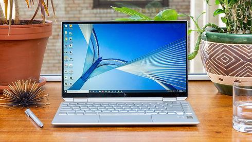 HP laptop on desk.jpg