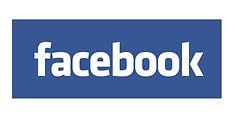 Facebook-logowide_edited.jpg