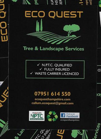 Business Leaflets,Cards