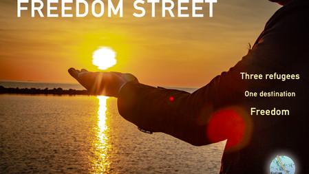 Freedom Street Documentary