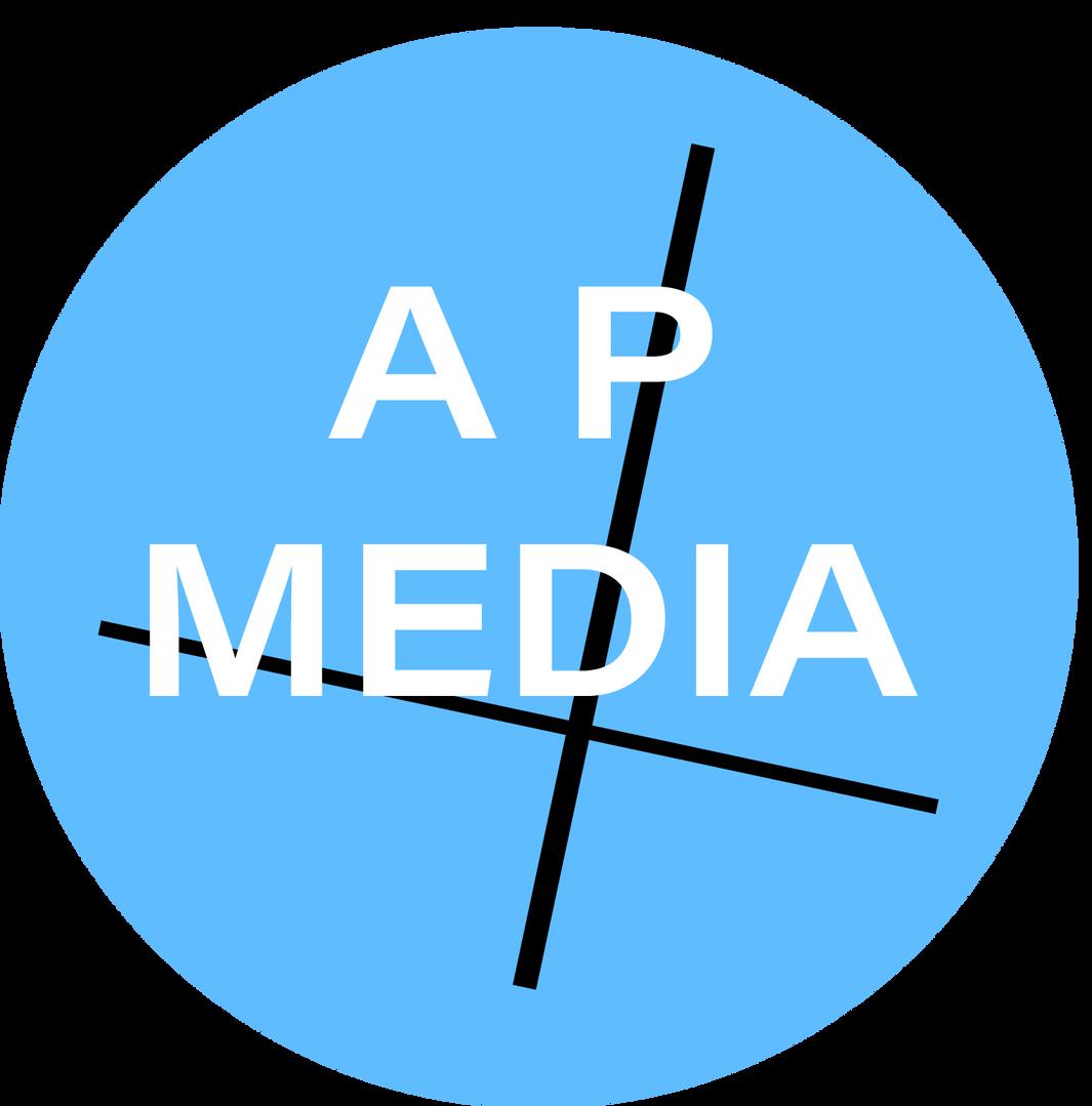Alfred's Journalism & Video Work