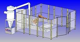 DUO Trim Modular System (Page 6).PNG
