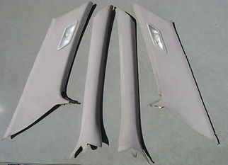 Laser_Door PillarTrim-Clean (Page 4).jpg