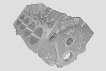 engine block cartoon.jpg