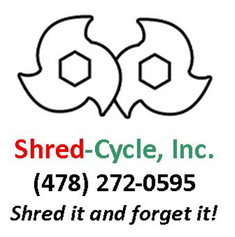 shredcycle.png