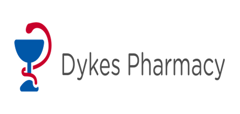 DykesPharmacy.png