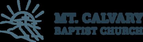 MtCalv-Logo.png