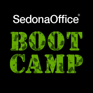 SedonaOffice Boot Camp 2017