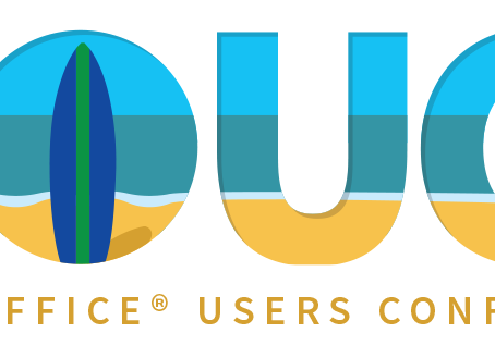 SedonaOffice Users Conference 2020