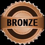 OPT_Bronze.png