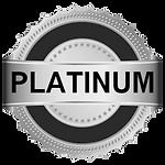 OPT_Platinum.png