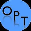OPT-Logo-Website-transparent.png