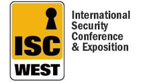 BOLD Group @ ISC West 2019