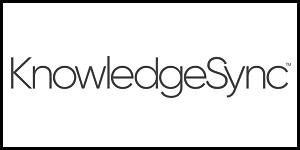 KnowledgeSync