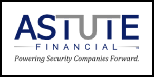 Astute Financial Consulting