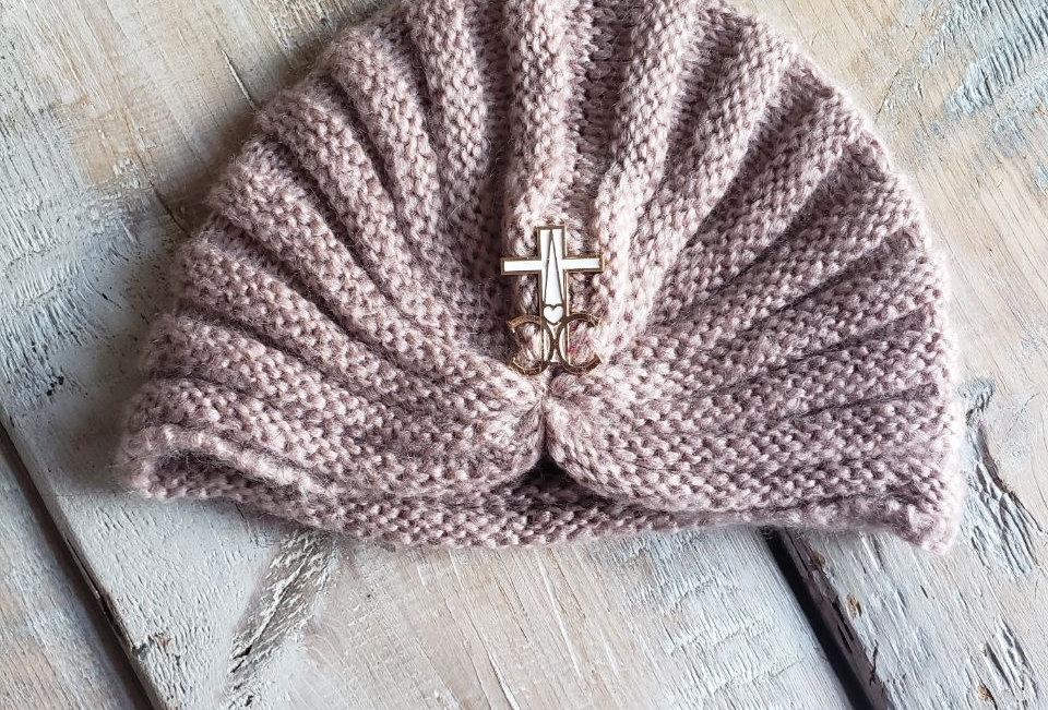 Rose MaTa HaRi Knitwear